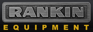 Rankin Equipment Logo