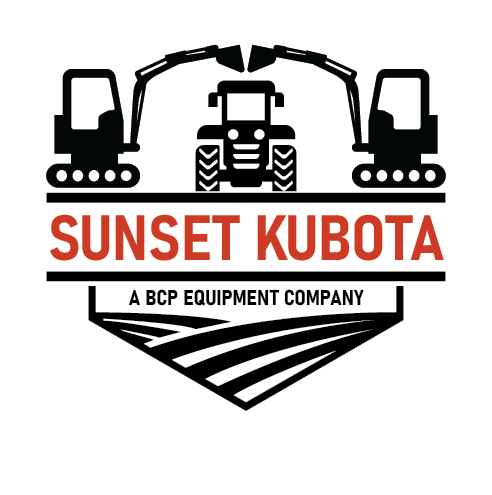 Sunset Kubota Ogden UT and Surrounding Areas