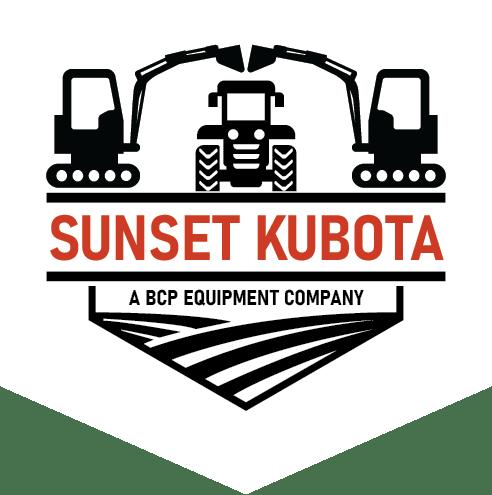 Sunset Kubota Ogden UT and Surrounding Areas